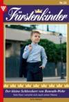 Electronic book Fürstenkinder 26 – Adelsroman