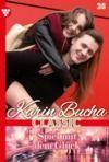 Livre numérique Karin Bucha Classic 28 – Liebesroman