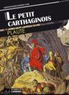 Livre numérique Le petit Carthaginois