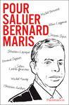 Livre numérique Pour saluer Bernard Maris