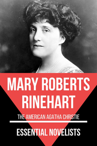 Livre numérique Essential Novelists - Mary Roberts Rinehart