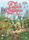 Livre numérique Cultivo orgánico, el cómic