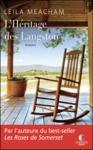 Livre numérique L'Héritage des Langston