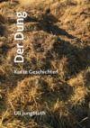 E-Book Der Dung