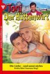 Livre numérique Toni der Hüttenwirt 222 – Heimatroman