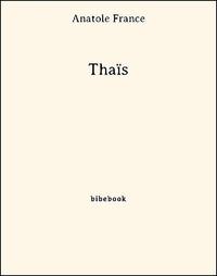E-Book Thaïs