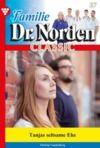 Electronic book Familie Dr. Norden Classic 57 – Arztroman