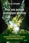 Livre numérique Pour une pensée écologique positive