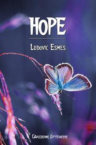 Livre numérique HOPE