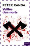 Livro digital Veillée des morts
