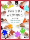 Livre numérique Créer du lien et convaincre