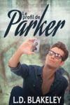 Livre numérique Le profil de Parker