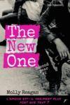 Livre numérique The new one - Second year #2