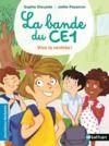 Livro digital Vive la rentrée !