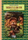 Livre numérique Tarzan et le Lion d'Or (cycle de Tarzan, n° 9)