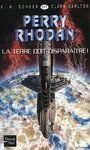 Livre numérique Perry Rhodan n°247 - La Terre doit disparaître !