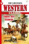 Livre numérique Die großen Western Classic 57 – Western