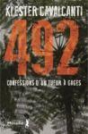 Livre numérique 492. Confessions d'un tueur à gages