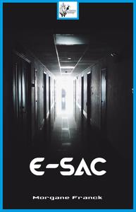 Livre numérique E-SAC