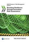Electronic book Boosting Resilience through Innovative Risk Governance