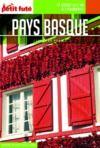 Libro electrónico PAYS BASQUE 2018 Carnet Petit Futé