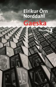 Livre numérique Gaeska - La Bonté