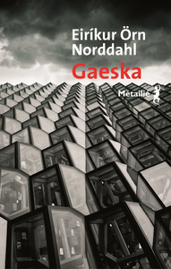 E-Book Gaeska - La Bonté