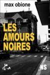Electronic book Les Amours noires