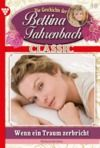 Livro digital Bettina Fahrenbach Classic 10 – Liebesroman