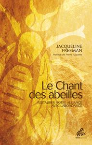 Libro electrónico Le Chant des abeilles