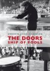 E-Book The Doors