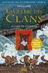 Livre numérique La guerre des Clans illustrée, Cycle IV - tome 2 : Le code du guerrier