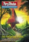 Livre numérique Perry Rhodan 3019: Das Rätsel von Pesha