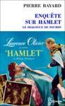 Livre numérique Enquête sur Hamlet. Le dialogue de sourds