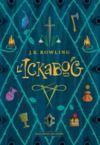 Libro electrónico L'Ickabog