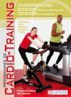 Livre numérique Programme de cardio-training