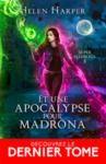 Livre numérique Et une apocalypse pour Madrona