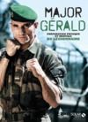 Electronic book Major Gérald, La préparation physique et mentale de la Légion