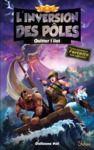 Livre numérique L'inversion des pôles, tome 2 : Quitter l'îlot