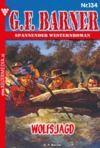 Livre numérique G.F. Barner 134 – Western