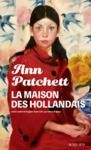 E-Book La Maison des Hollandais