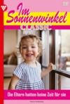 Electronic book Im Sonnenwinkel Classic 35 – Familienroman