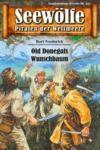 E-Book Seewölfe - Piraten der Weltmeere 557