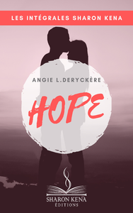 Electronic book Hope - L'Intégrale