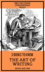 Electronic book 3 books to know - The Art of Writing