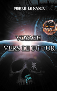 Livre numérique Voyage vers le futur
