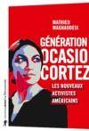 Libro electrónico Génération Ocasio-Cortez