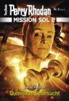 Livro digital Mission SOL 2020 / 9: Qumishas Sehnsucht