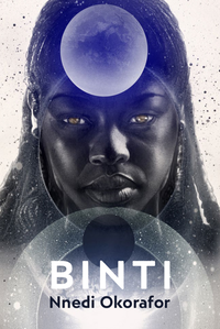 Livre numérique Binti Sammelband
