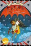 Livre numérique Harper et le cirque des rêves - tome 2